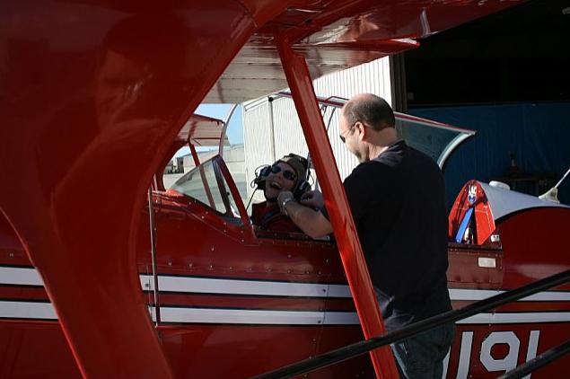 christmas-2008-kristis-pitts-flight-5