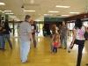 dance_class_08