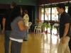 dance_class_09