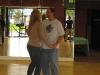 dance_class_16