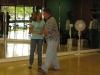 dance_class_17
