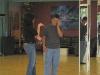 dance_class_25