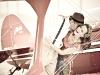016-applemoon-photography-kristi-ron-engagement-16