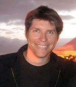 David Schulz