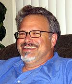 Jason Daniel